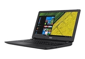 Acer ES1-433G笔记本怎么装Win7 U盘装系统教程介绍