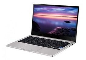 三星星耀NP730XBE-K09CN笔记本通过U盘装Win7系统的图文教程