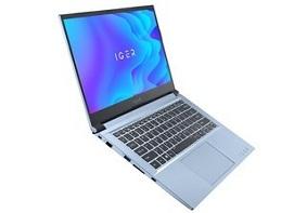 雷神IGER S1笔记本通过U盘重装Win7系统的方法步骤