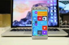 小米:米4 Windows 10 Mobile系统内测正式开启