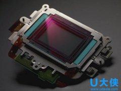 CMOS电池失效导致黑屏故障的原因分析详解