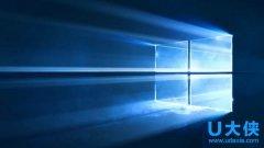 Windows 10 Threshold 2镜像或将重新上线