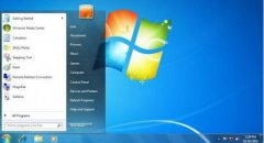 微软:Get Windows 10应用回归Windows 7