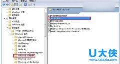 windows10怎么下载软件?windows10怎么安装软件教程