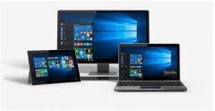 Windows 10 ARM版已经引起了PC制造商的兴趣