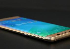 三星换机助手支持Win10 Mobile 转战安卓更便捷