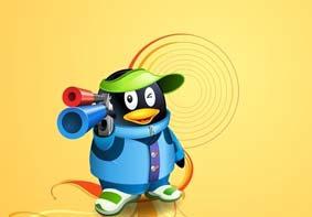 玩转红包迎新年 今日Android版QQ6.6.9发布